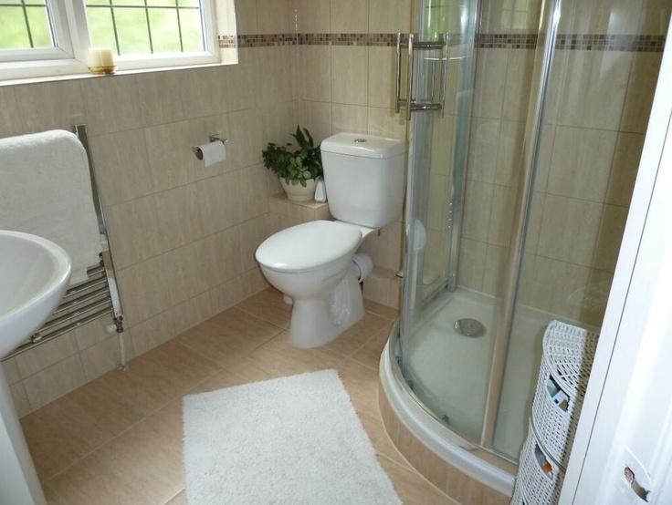 Comvictoria Plumb Bathrooms : Found on victoriaplumb.com