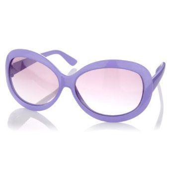 discount oakley sunglasses online outlet   Violet (Light)   Pinterest