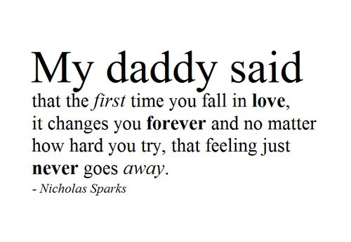 Quotes About Your First Love Tumblr : First Love Quotes Love Quote Wallpapers For Desktop For Her Tumblr ...
