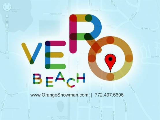 Website Design Vero Beach FL