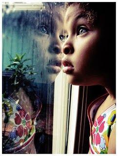 mutlu anne babalar mutlu çocuklar: HÜZÜN YAĞMURLARI ...
