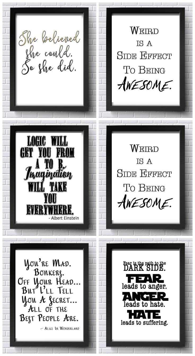 1000 ideas about decorating work cubicle on pinterest for Motivational quotes for office cubicle