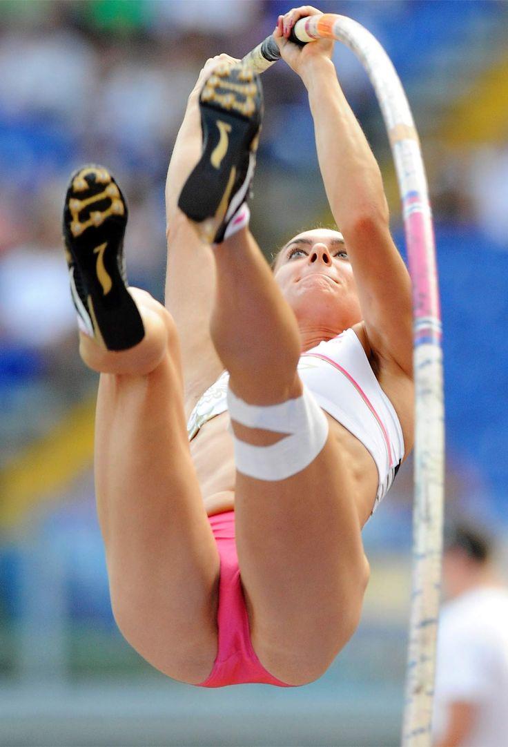 foto-zasveti-sportsmenov