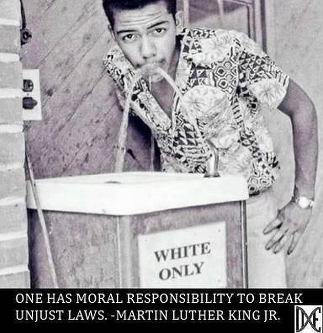 moral responsibility essay