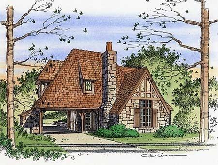 Stone House Plans Joy Studio Design Gallery Best Design
