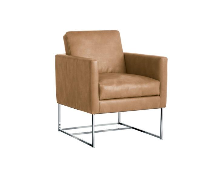 Modern Simple Lobby Chair Modern Lobby Chairs Benches Pintere