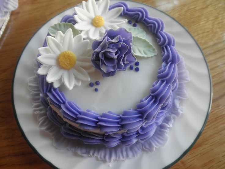Pin Pin Wilton Mini Heart Cake Pan On Pinterest Cake on ...