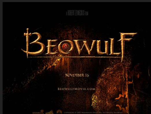 beowulf christian vs pagan influence term Examples of pagan and christian traditions are presented all throughout literature many of the influences deal with what it going on in the world, when the.