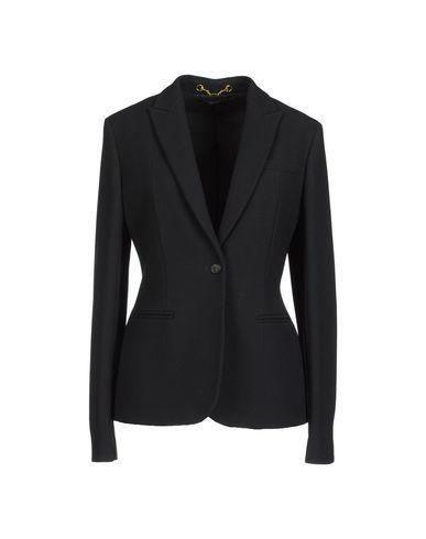 HOME women Coats & Jackets Coats GUCCI