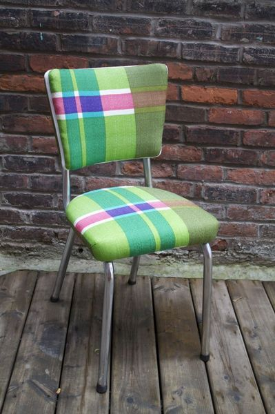 Kijiji chaise vintage 45 buy or cry pinterest - Chaise longue montreal ...