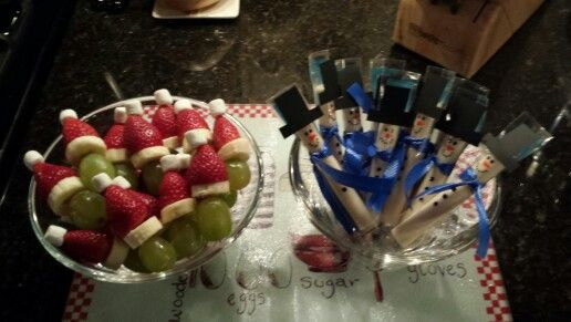 healthy holiday snacks for preschoolers healthy preschool snacks for 209