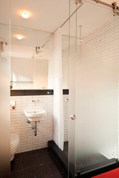 Obscure shower glass bathrooms pinterest