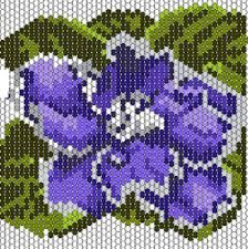 Stitch patterns google search beading delica and seed ot