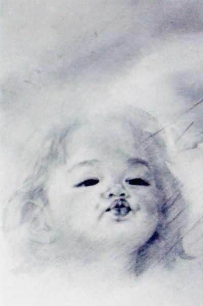 おおた慶文の画像 p1_2
