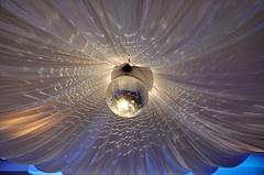 Ceiling Treatment