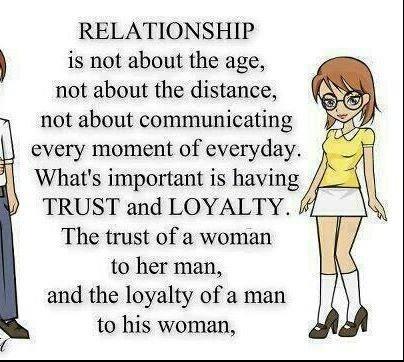 relationship sayings pinterest
