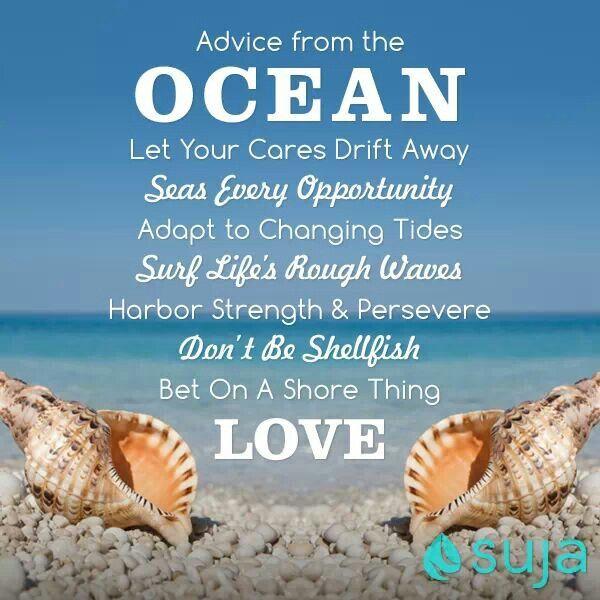 Ocean Love Quotes : Love Quotes Ocean. QuotesGram