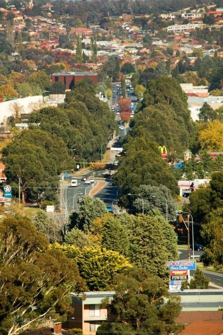 Queanbeyan Australia  City new picture : Queanbeyan | I love Australia | Pinterest