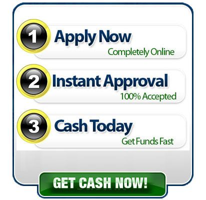 Can a payday loan company serve you papers photo 4