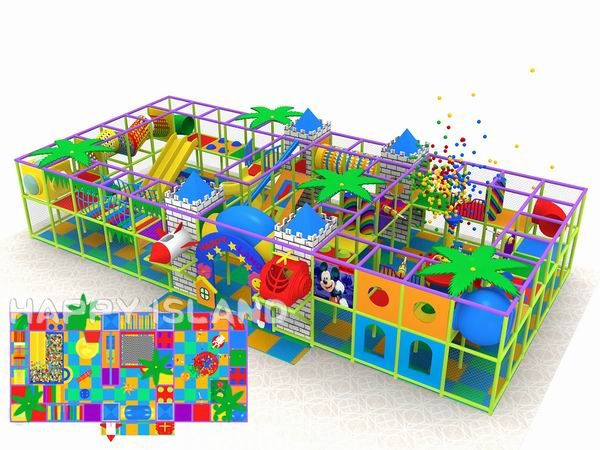 Indoor playgrounds for kids indoor playground equipment for Best indoor playground for toddlers