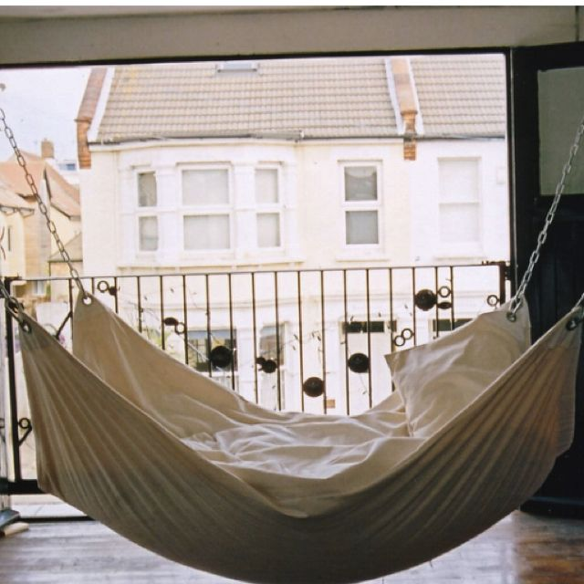 le beanock indoor hammock relaxmuch bedroom pinterest