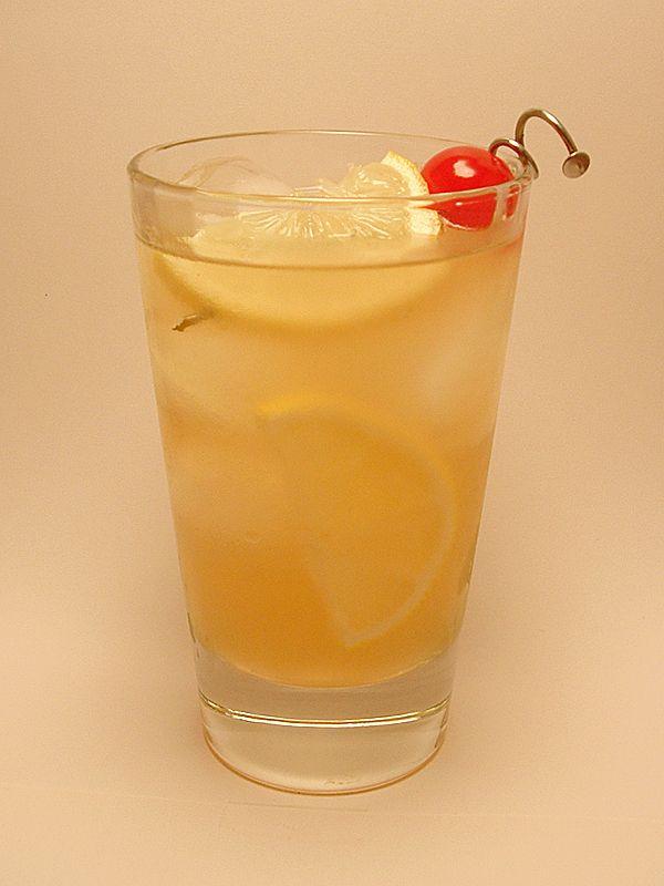 lynchburg lemonade rezepte suchen. Black Bedroom Furniture Sets. Home Design Ideas
