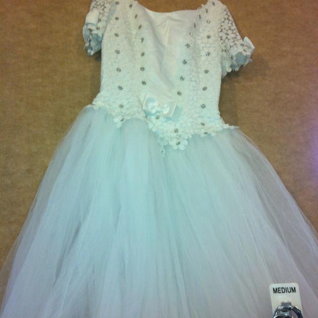 Wedding Dress  Resale : Wedding dress resale mi bells dresses