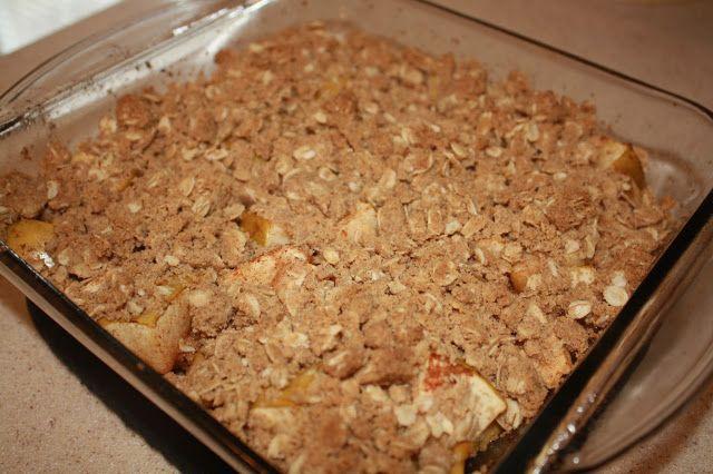 cobbler rhubarb cobbler blueberry cobbler skinny apple cobbler recipes ...