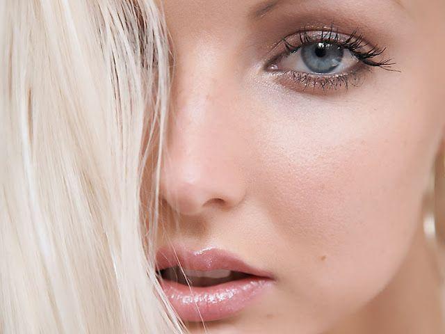 xoxo leah? | Pretty Faces | Pinterest