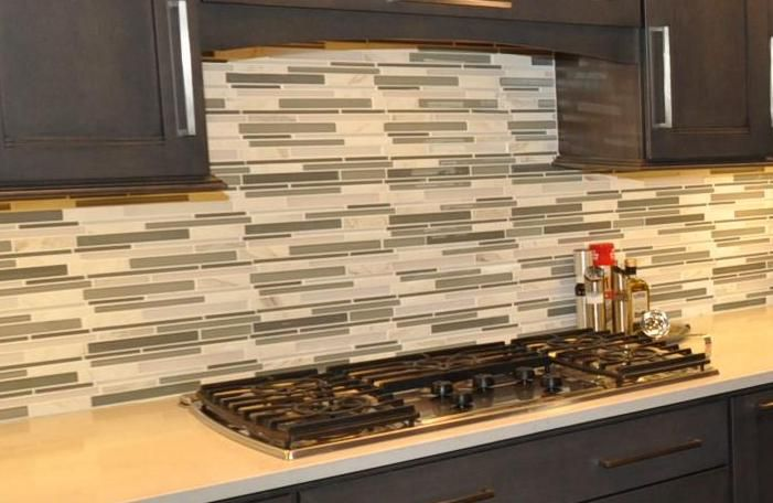kitchen backsplash kitchen tile backsplash pinterest tile backsplash kitchen tile backsplash ideas pinterest