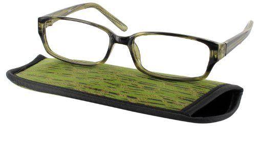 No Line Bifocal Reading Glasses Rimless Www Tapdance Org