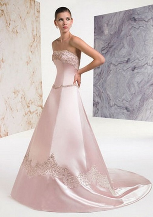 Wedding Dresses For Guests Pinterest