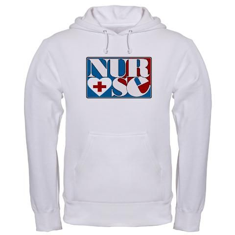 Cafepress has the best selection of custom t shirts for Custom t shirts personalized gifts