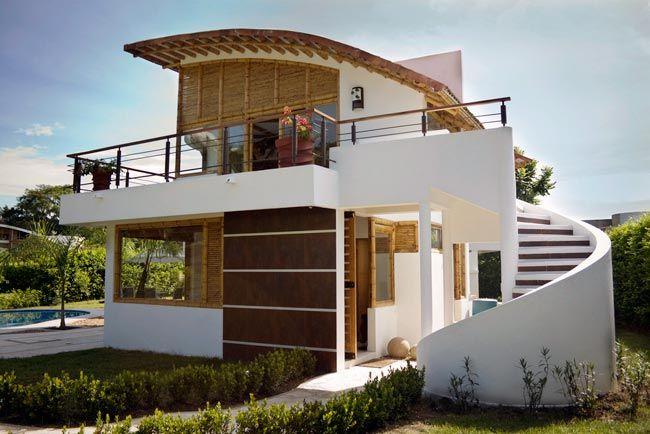 arquitectura ecol gica arquitectura verde pinterest