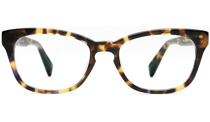 Eyeglass Frames Like Warby Parker : Pin by Michelle Prieb on Boheme Chic Pinterest