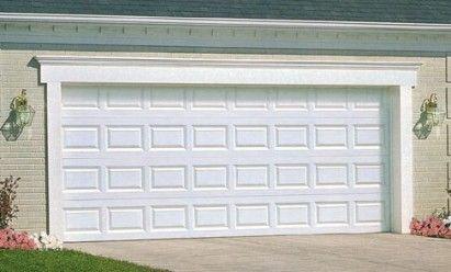 16x7 garage door garage doors pinterest for 16 x7 garage door