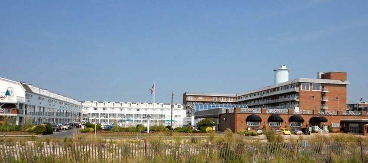 grand hotel cape bfafd