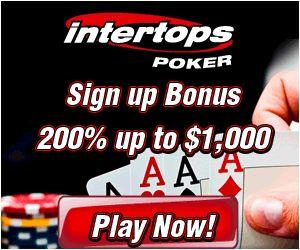video poker for money with free bonus sign on