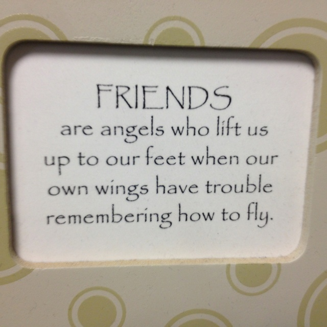 friendship angel quotes