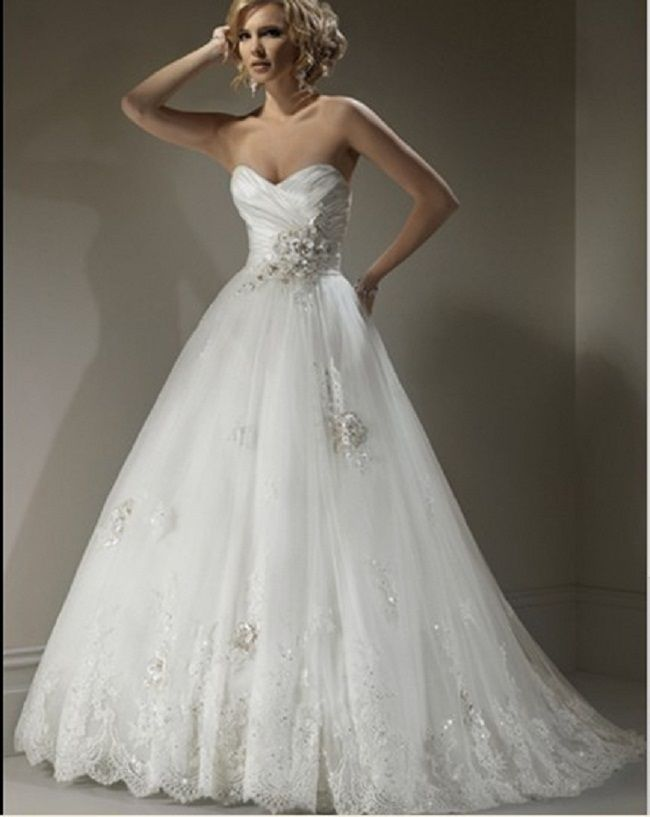 disney princess wedding dresses wedding dresses pinterest