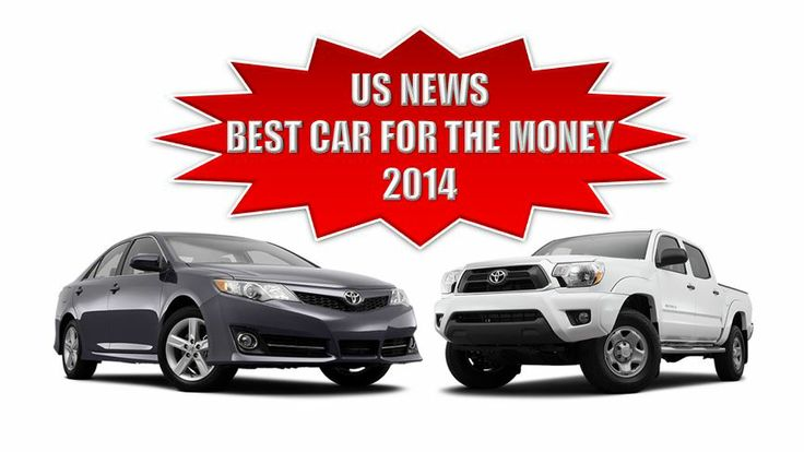 us news best small size car autos post