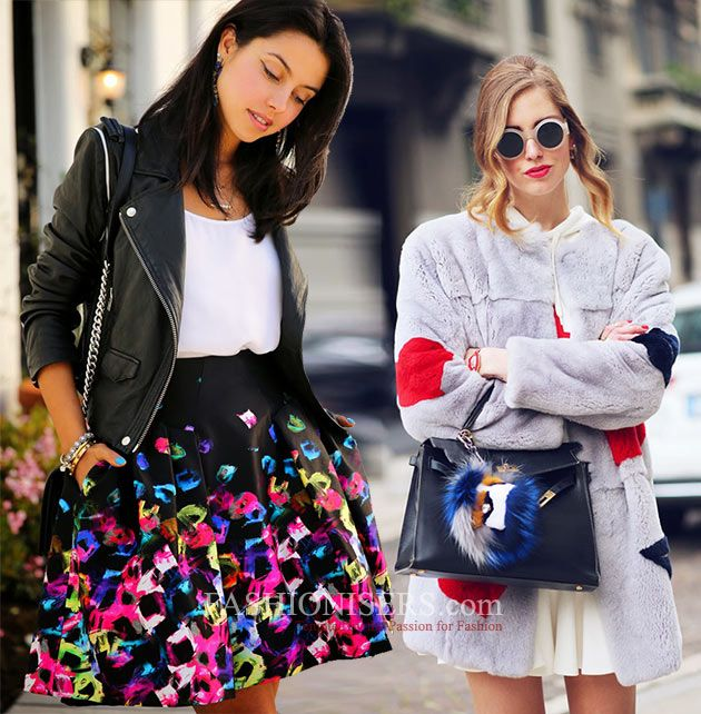 Pin by fashionisers on fashionisers fashion bloggers pinterest