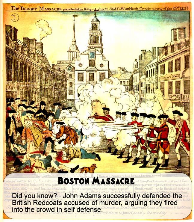 the cause of the american revolution Why did the american revolution happen in this brainpop movie, tim and moby discuss the major causes of the american revolutionary war discover why tensions began.