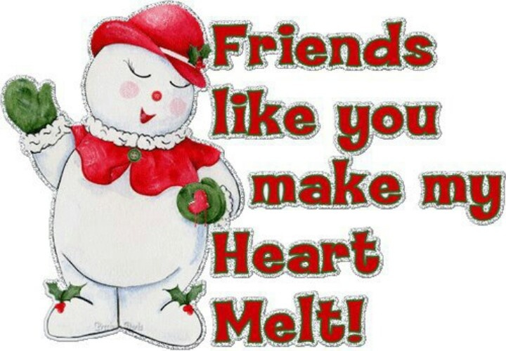 Image result for images of you melt my heart