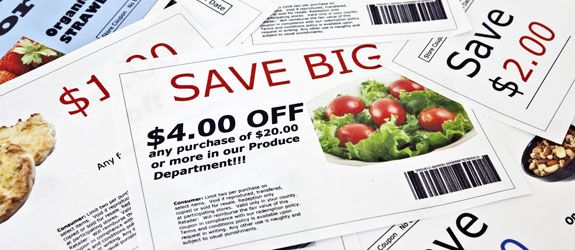 The Myths Of Tlcs Extreme Couponing How Couponing Really Works
