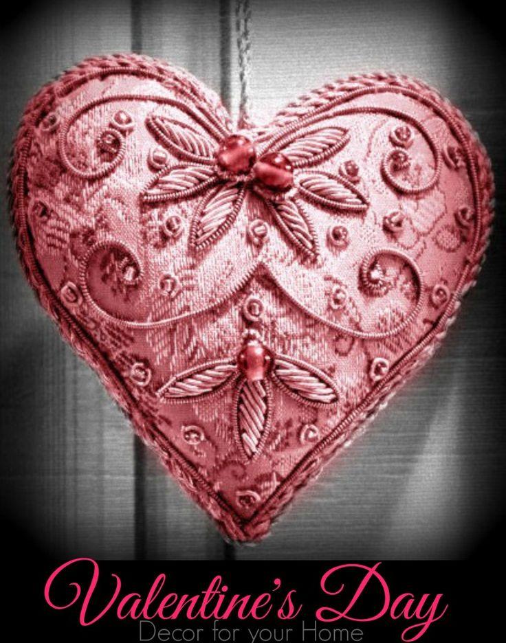 valentine day deals minnesota