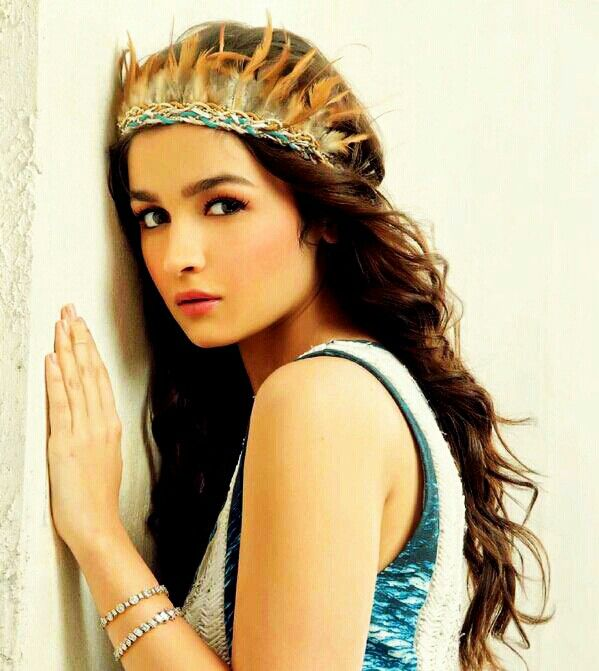 Alia Bhatt | Bollywood