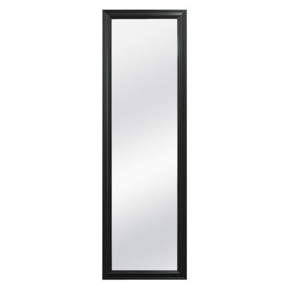 Threshold Full Length Door Mirror