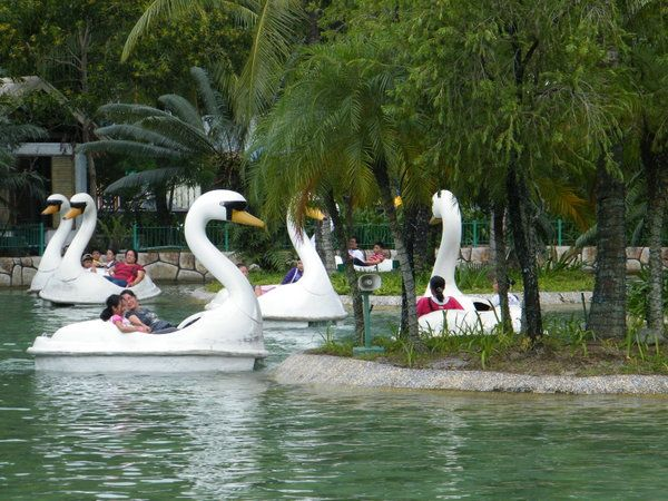 Santa Rosa Philippines  city pictures gallery : SANTA ROSA, LAGUNA PHILIPPINES | AMUSEMENT PARKS ALL OVER THE WORLD ...