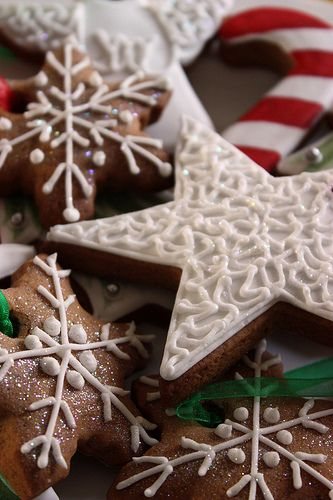 ... candy cane cream puffs candy cane chocolate candy cane snowflakes